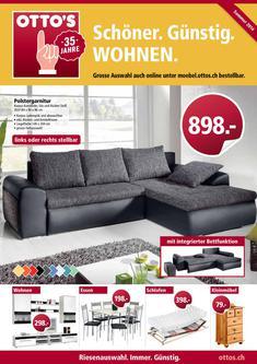ottos kataloge. Black Bedroom Furniture Sets. Home Design Ideas