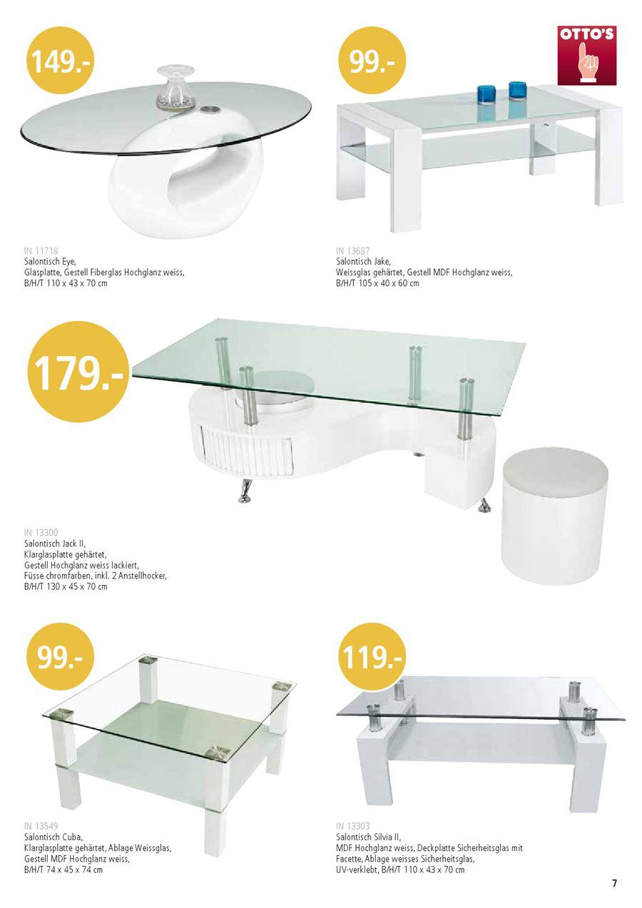 Seite 6 Von Möbel 20121