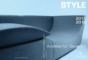 Style Pure 2011/2012