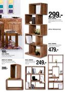 massiv m bel in wohnvielfalt 2011 von m bel billi. Black Bedroom Furniture Sets. Home Design Ideas