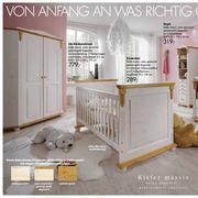 kiefer m bel in natur plus massivholzm bel 2012 von m bel billi. Black Bedroom Furniture Sets. Home Design Ideas