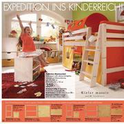 natur plus massivholzm bel 2012 von m bel billi. Black Bedroom Furniture Sets. Home Design Ideas