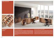 n hm bel 2010 2011 von rmf m bel mit funktion. Black Bedroom Furniture Sets. Home Design Ideas
