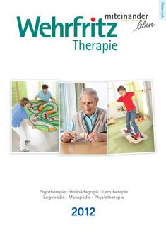 Therapie (AT) 2012