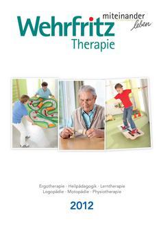 Therapie (D) 2012