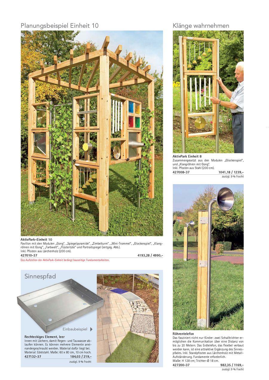 Seite 64 Von Themenheft Demenz D 2012