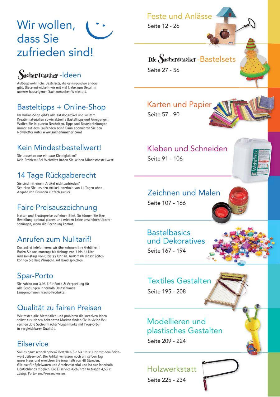sachenmacher online shop