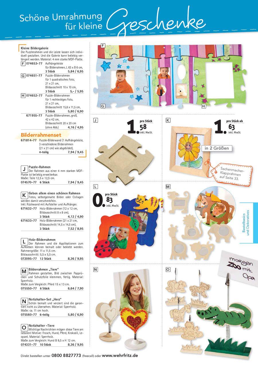 Seite 179 von Der Katalog für kreative Sachenmacher (D) 2011/2012