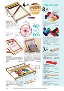 webrahmen in wehrfritz handbuch 2012 von wehrfritz. Black Bedroom Furniture Sets. Home Design Ideas