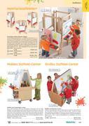 trockenwagen in wehrfritz handbuch 2012 von wehrfritz. Black Bedroom Furniture Sets. Home Design Ideas