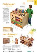 materialwagen in wehrfritz handbuch 2012 von wehrfritz. Black Bedroom Furniture Sets. Home Design Ideas