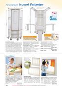 leuchttisch in wehrfritz handbuch 2012 von wehrfritz. Black Bedroom Furniture Sets. Home Design Ideas