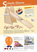 bilder mit rahmen in wehrfritz handbuch 2012 von wehrfritz. Black Bedroom Furniture Sets. Home Design Ideas