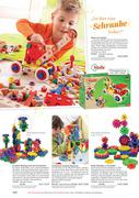 zahnr der aus kunststoff in wehrfritz handbuch 2012 von. Black Bedroom Furniture Sets. Home Design Ideas