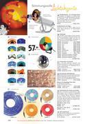 led lichtschlauch in wehrfritz handbuch 2012 von wehrfritz. Black Bedroom Furniture Sets. Home Design Ideas