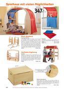 spielhaus kinder in wehrfritz handbuch 2012 von wehrfritz. Black Bedroom Furniture Sets. Home Design Ideas