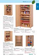 kunststoff rollwagen in wehrfritz handbuch 2012 von wehrfritz. Black Bedroom Furniture Sets. Home Design Ideas
