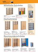 schrank breite 50 cm in wehrfritz handbuch 2012 von wehrfritz. Black Bedroom Furniture Sets. Home Design Ideas