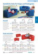 kinder sofas in wehrfritz handbuch 2012 von wehrfritz. Black Bedroom Furniture Sets. Home Design Ideas
