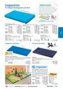 rg 24 in wehrfritz handbuch 2012 von wehrfritz. Black Bedroom Furniture Sets. Home Design Ideas
