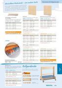 garderobe kindergarten in wehrfritz handbuch 2012 von. Black Bedroom Furniture Sets. Home Design Ideas