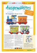 was ist holz f r kinder in wehrfritz handbuch 2012 von. Black Bedroom Furniture Sets. Home Design Ideas