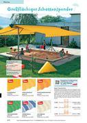 markise in wehrfritz handbuch 2016 von wehrfritz. Black Bedroom Furniture Sets. Home Design Ideas