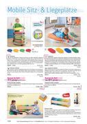kissen 30 x 30 in wehrfritz handbuch 2016 von wehrfritz. Black Bedroom Furniture Sets. Home Design Ideas