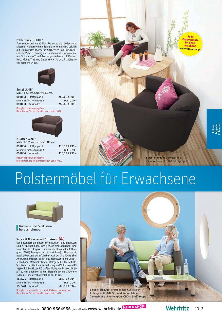 Seite 1017 von Wehrfritz Handbuch 2016