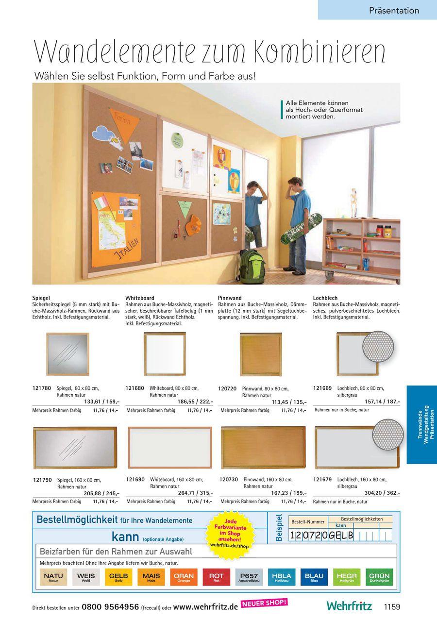 Großzügig 20 X 14 Posterrahmen Galerie - Benutzerdefinierte ...