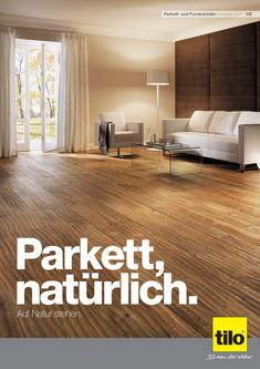 parkett berg nge in tilo parkett 2011 von holz wiegand. Black Bedroom Furniture Sets. Home Design Ideas