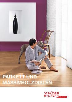 holz wiegand kataloge. Black Bedroom Furniture Sets. Home Design Ideas