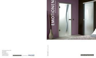 licht&harmonie - Emotionen 2011