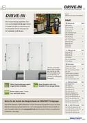 hgm t ren in hgm drive in t ren 2011 von holz wiegand. Black Bedroom Furniture Sets. Home Design Ideas