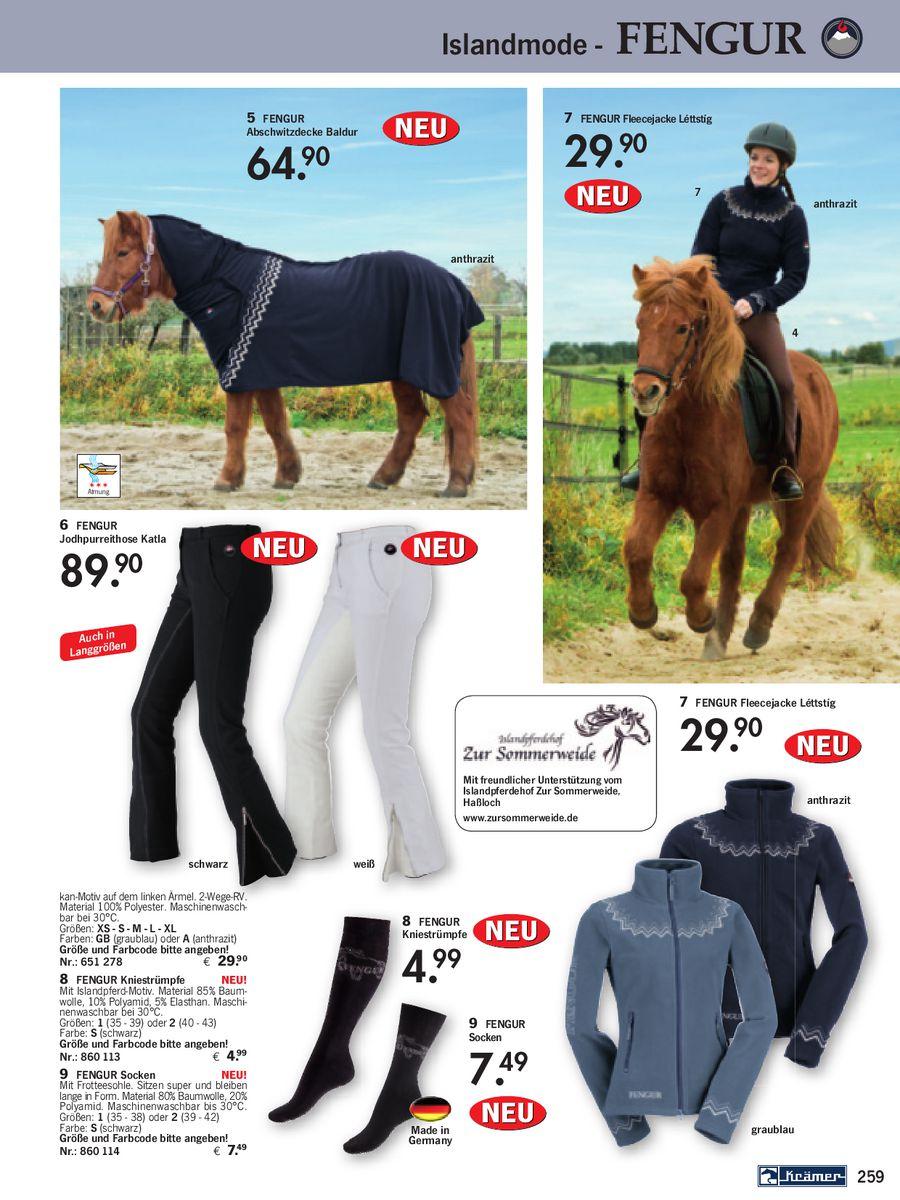 abwechslungsreiche neueste Designs frische Stile professionelle Website Seite 258 von Pferdesport Frühjahr/Sommer 2012