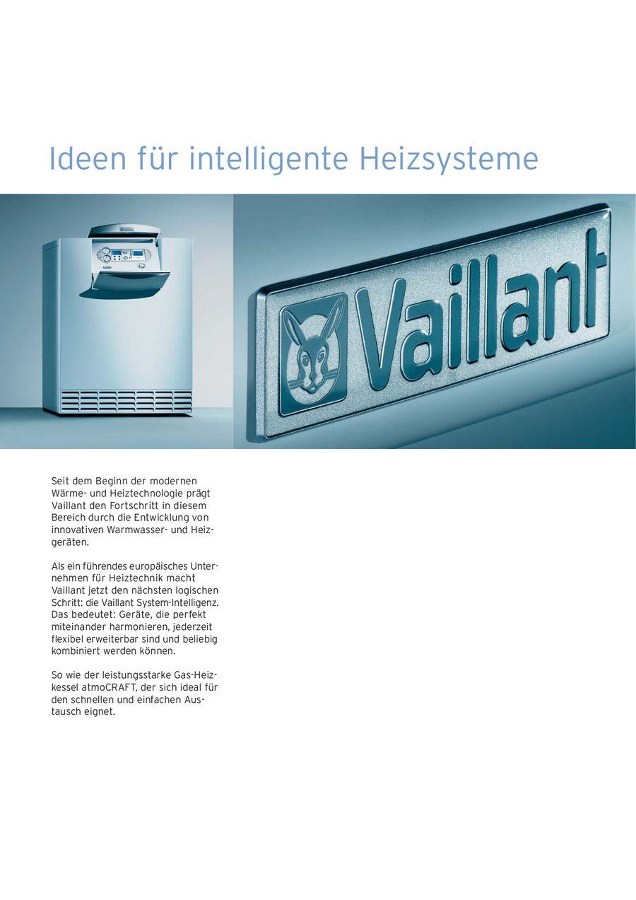 Schön Heizkessel Bedeutet Galerie - Elektrische Schaltplan-Ideen ...