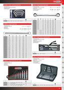 10x13 in schl ssel gearplus ratschenschl ssel k11 von ks. Black Bedroom Furniture Sets. Home Design Ideas