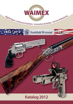 Waimex 2012-13