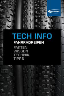 TechInfo 2015