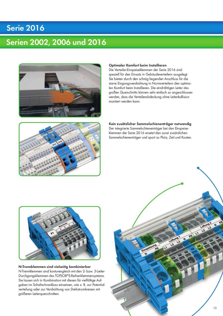 Fein Eindrahtiger Generator Installation Galerie - Elektrische ...