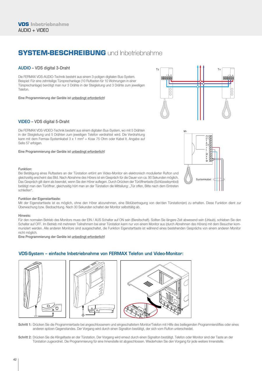 Schön 220 Verkabelung Mit 3 Drähten Fotos - Elektrische Schaltplan ...