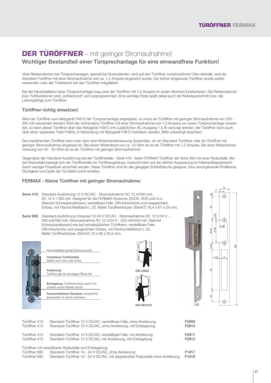 Gemütlich Ampere Rating Von Draht Zeitgenössisch - Elektrische ...
