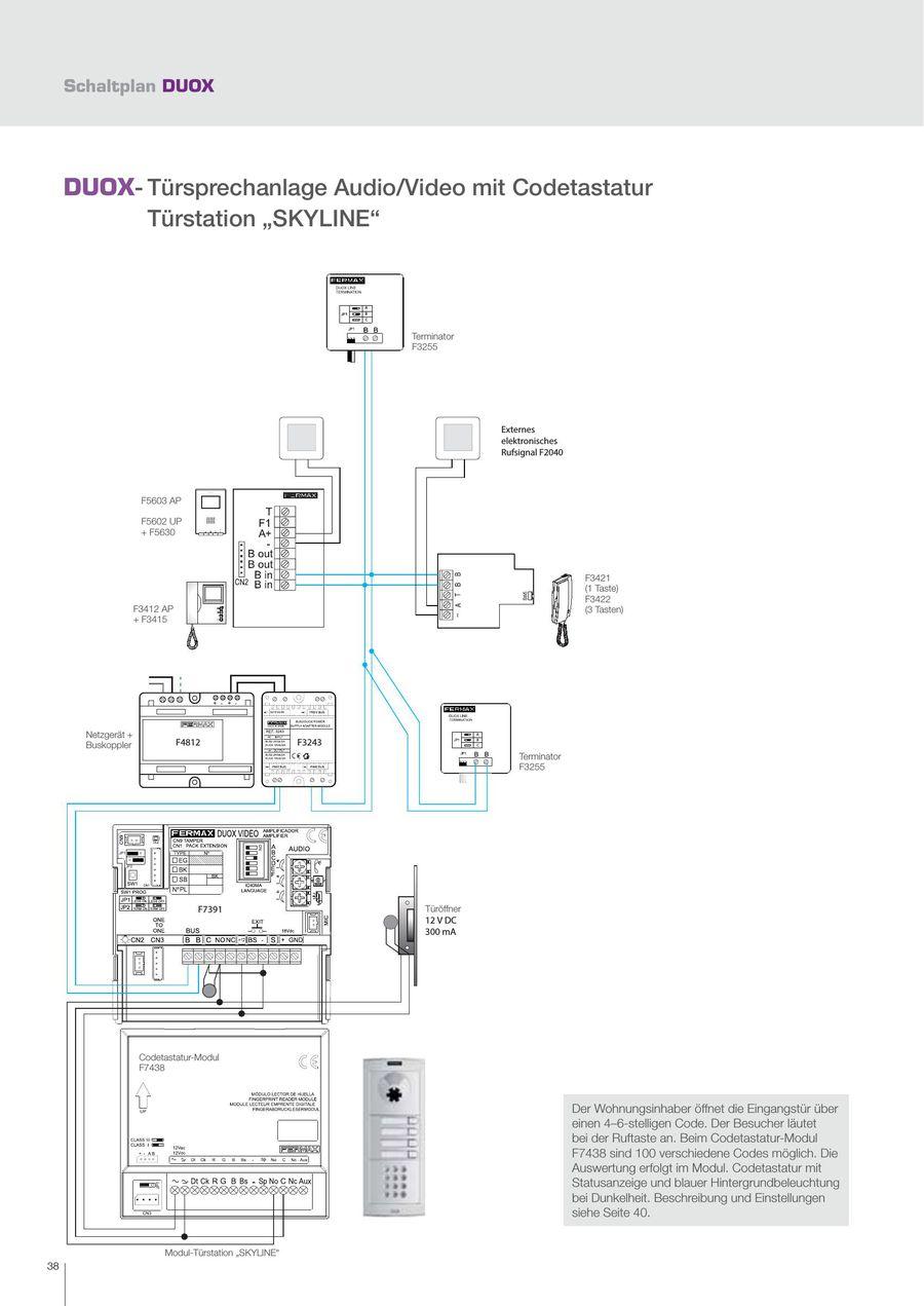 Ziemlich 6 4 Draht Elektrik Bilder - Elektrische Schaltplan-Ideen ...