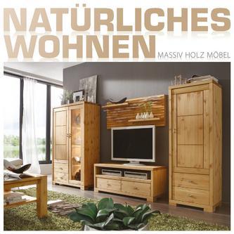 Massiv Holz Möbel 2013