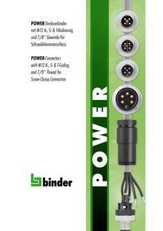 Power Katalog 2012