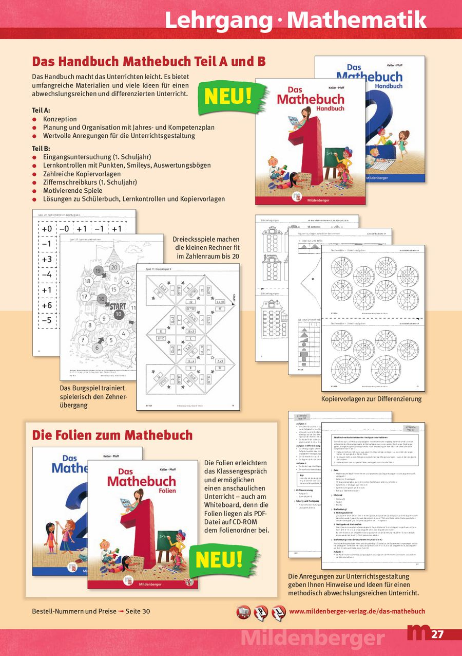 Berühmt Mathe Handbuch Transparenz Arbeitsblatt Antworten Bilder ...