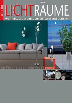 uni elektro kataloge. Black Bedroom Furniture Sets. Home Design Ideas