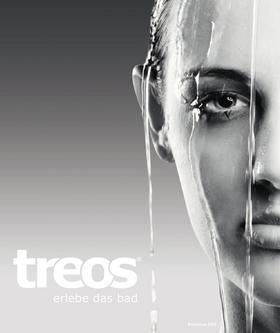 Treos Bad 2012