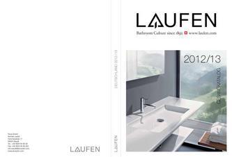 Laufen Bad 2012