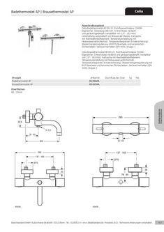 ideal standard katalog in ideal standard sanit rkatalog 2012 teil 2 von reuter onlineshop. Black Bedroom Furniture Sets. Home Design Ideas